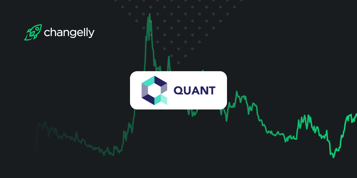 Quant (QNT) Price Prediction for 2020-2025