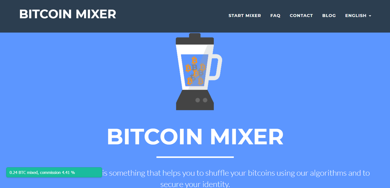 btc-mixer