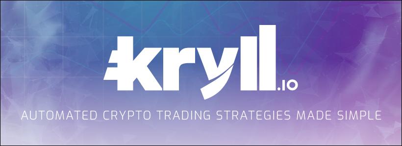 Kryllio Logo