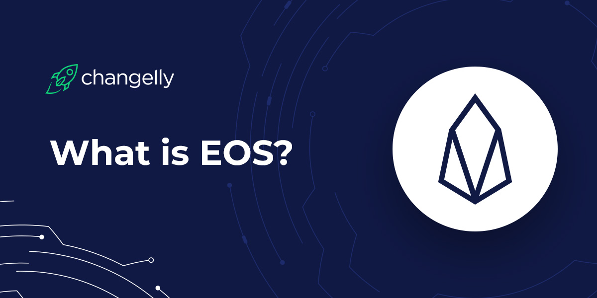what-is-eos-coin