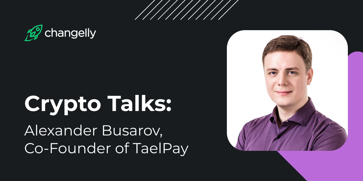 Ongoing Partnership with TaelPay
