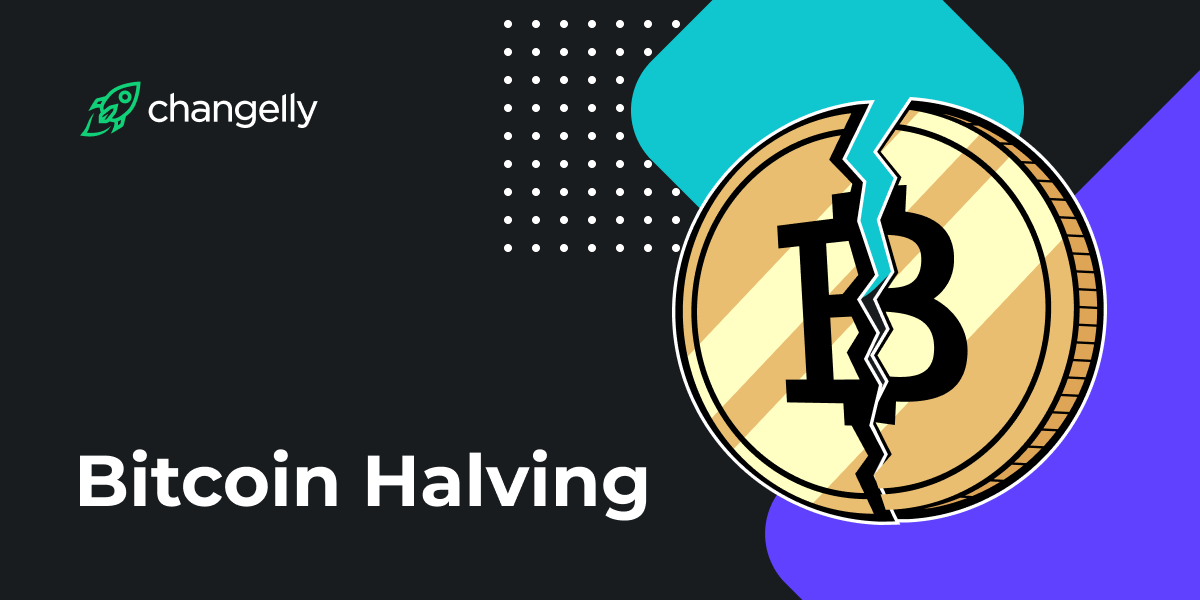 Bitcoin Halving 2020_ Latest Update