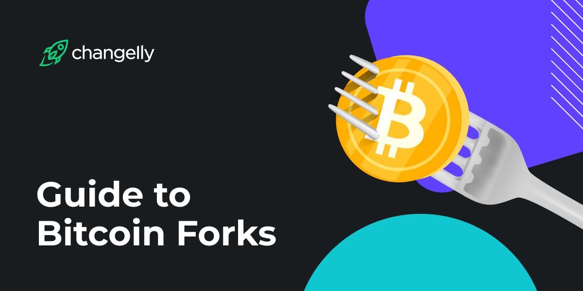 Guide to <bold>Bitcoin</bold> <bold>Forks</bold>: <bold>Bitcoin</bold> <bold>Gold</bold>, <bold>Bitcoin</bold> Cash, <bold>Bitcoin</bold> SV