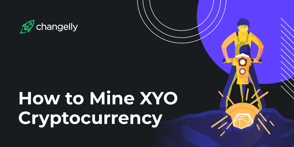 XYO Mining