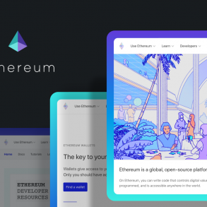 ultimate guide for beginners on what eth is