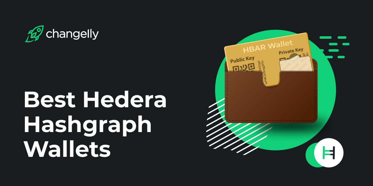 hbar hedera hashgraph