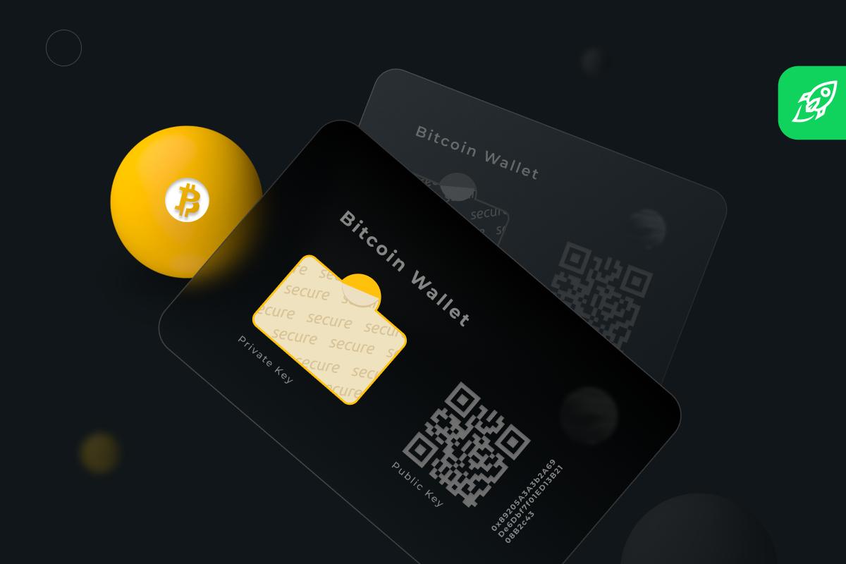 como usar carteira de papel bitcoin)
