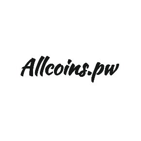 Allcoins.pw Ethereum faucets Logo