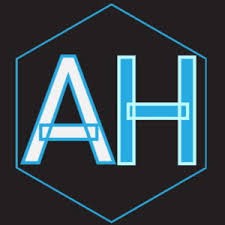 Logo Althub