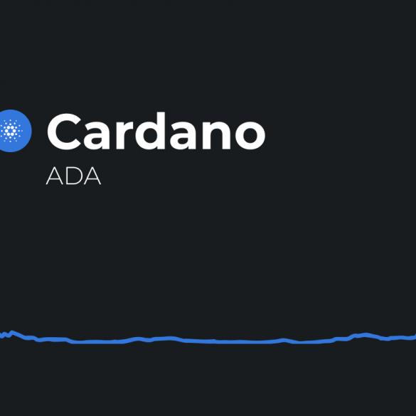 cardano price forecast changelly
