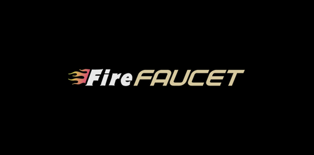 FireFaucet-Logo