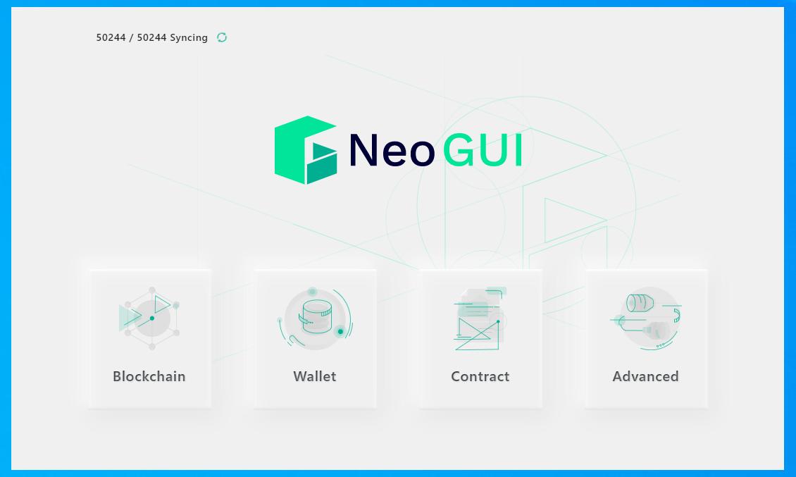 neo3-gui