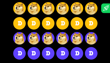 Dogecoin cryptocurrency review