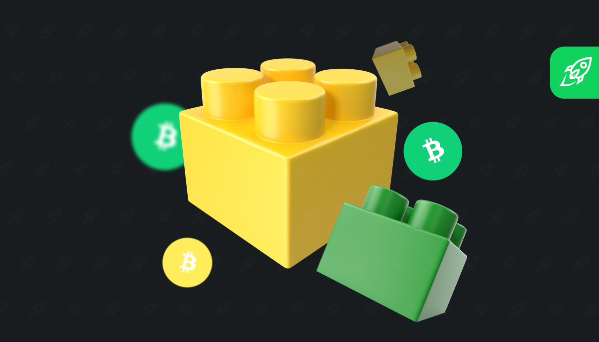 Top 10 Most Profitable Crypto Coins To Mine In 2021 Some use it to calculate how profitable it is to mine specific coins, while others try to determine which coin is better to mine in general.anyway. most profitable crypto coins to mine in