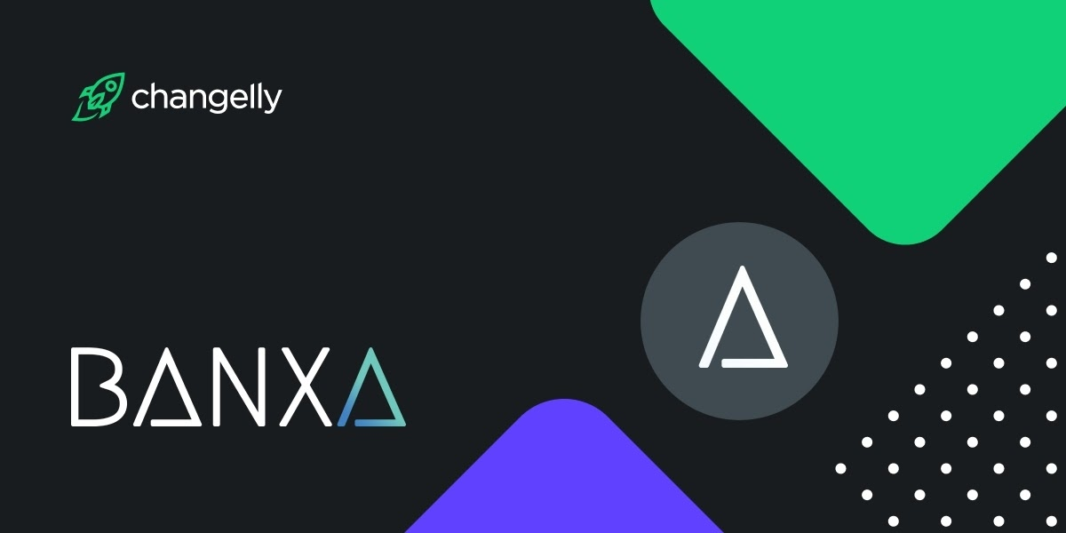 banxa and changelly