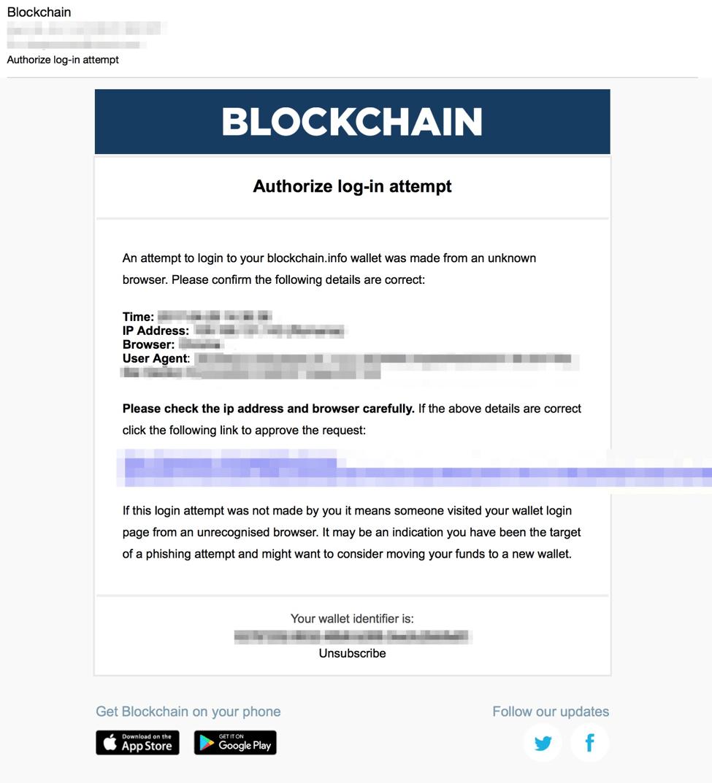 btc scam