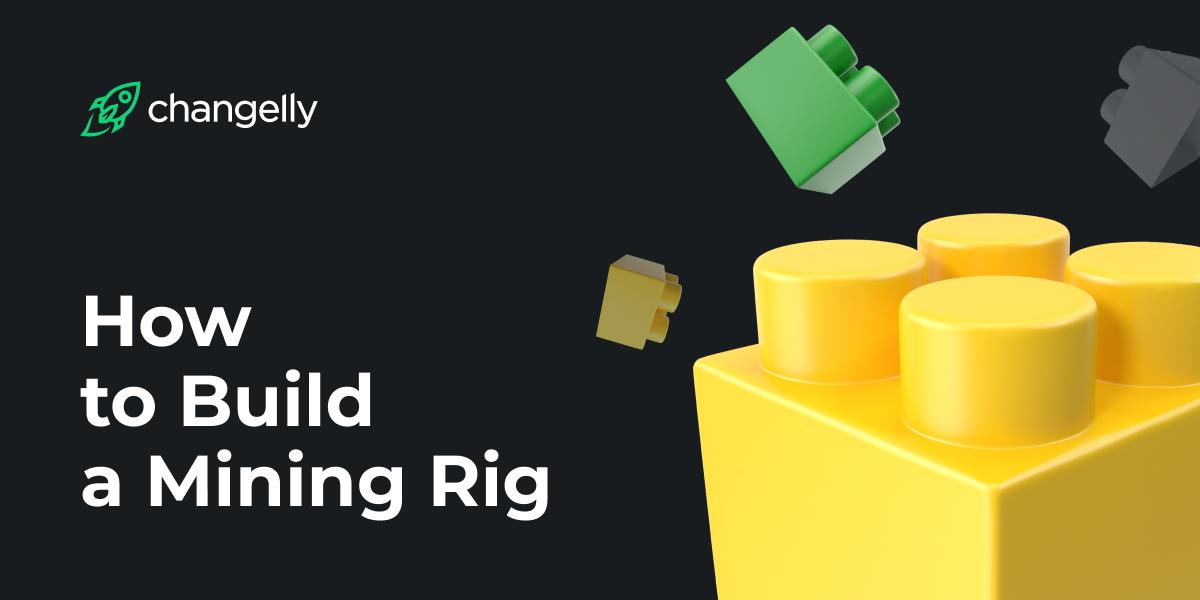 mining rigs tutorials