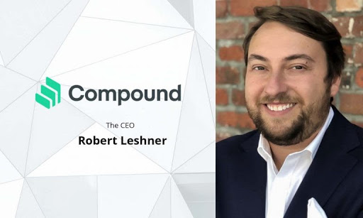 compound ceo photo