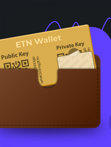 electroneum wallets article cover