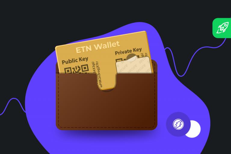 automatizuota kriptovaliutos prekyba
