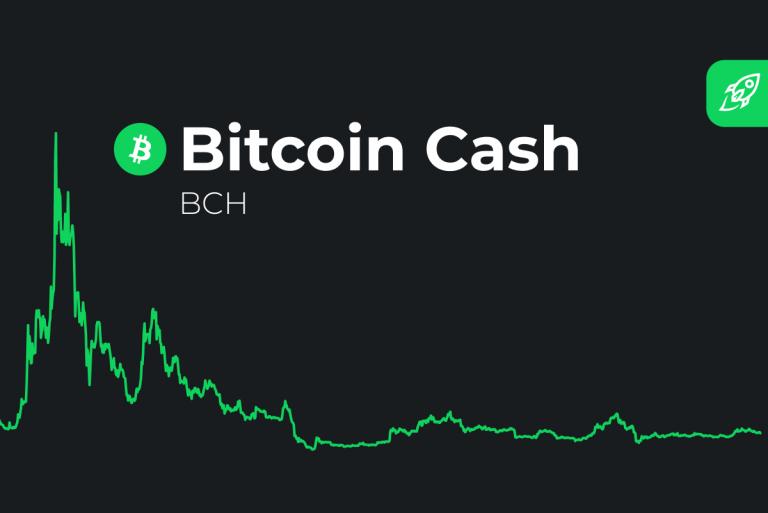 exchange btc į bch