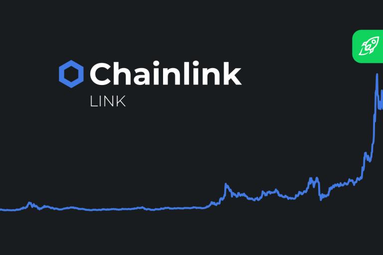 bitcoin link