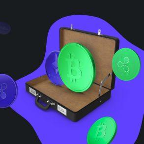 chainlink price prediction $1000