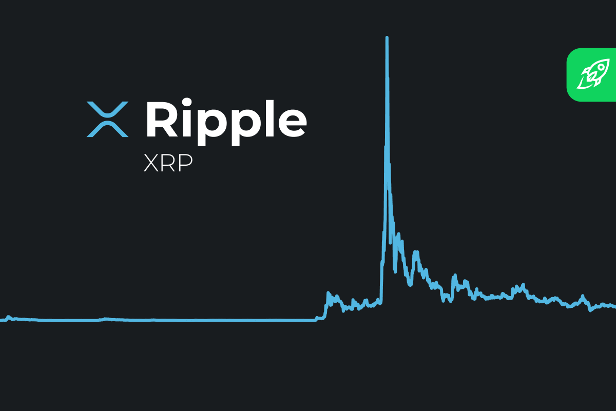 Prediction ripple 2025