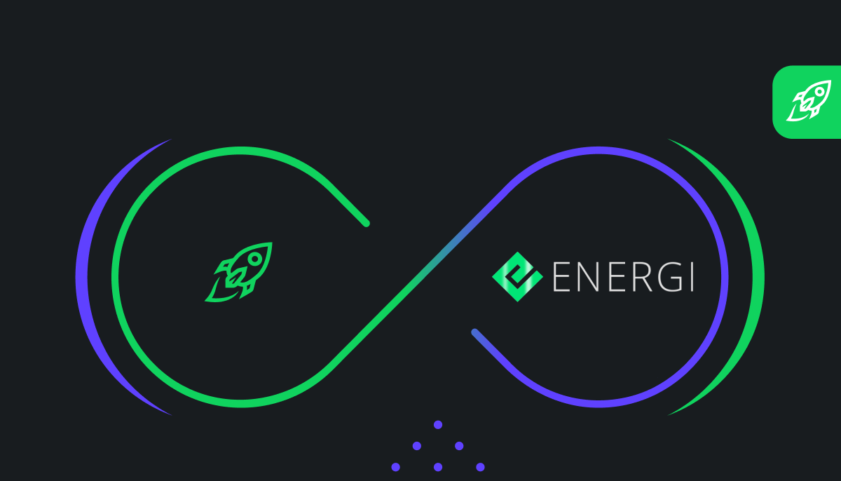 changelly-lists-energi-token