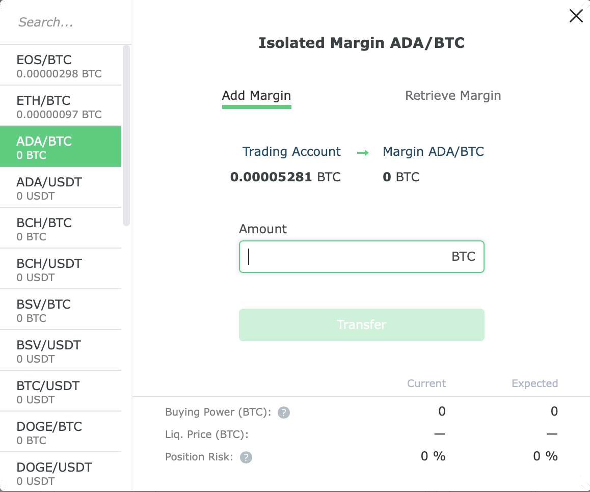 margin-trading-changelly-pro-trading-with-leverage