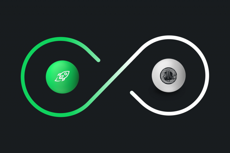 Atari Token and Changelly Promotion