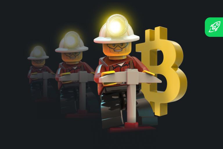 Bitcoin Mining Pool Germany