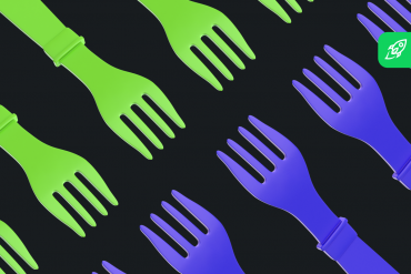 Changelly provides a list of cryptocurrency forks cover