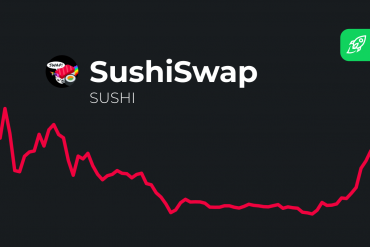 cover with sushi and sushiswap graph