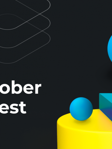 Changelly's October digest