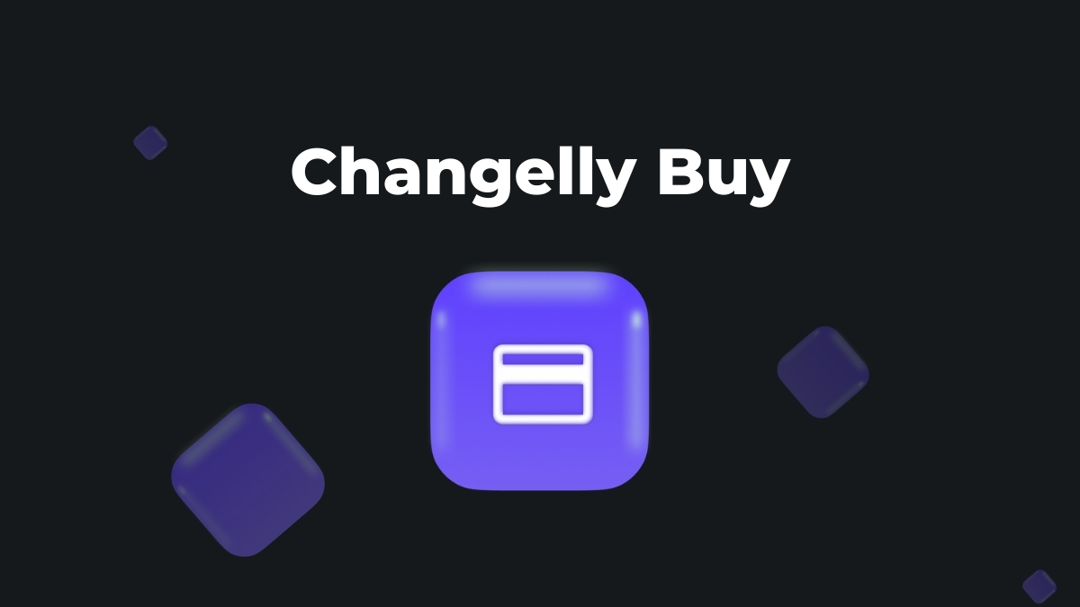 buy crypto with a credit card on changelly