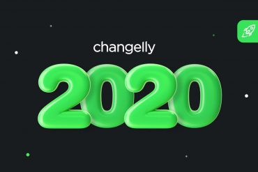 changelly 2020 events recap