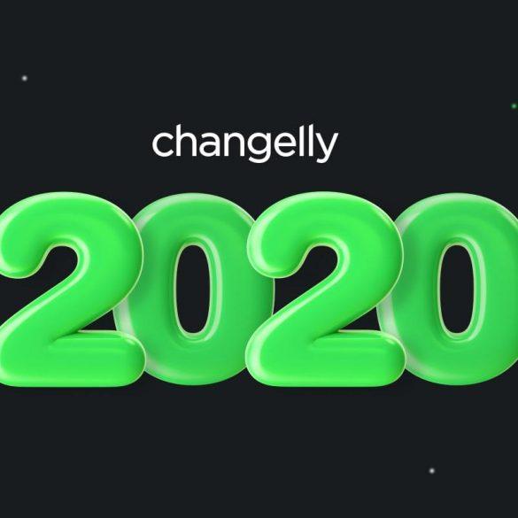 changelly 2020 events recap