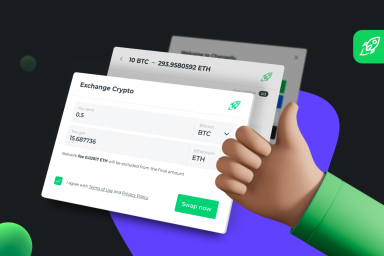 article cover changelly earn
