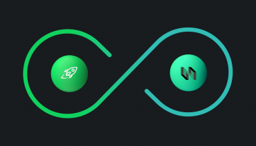 Changelly collaborates with Nervos CKByte cover