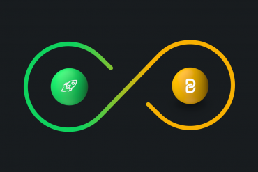 brg listing cryptocurrency
