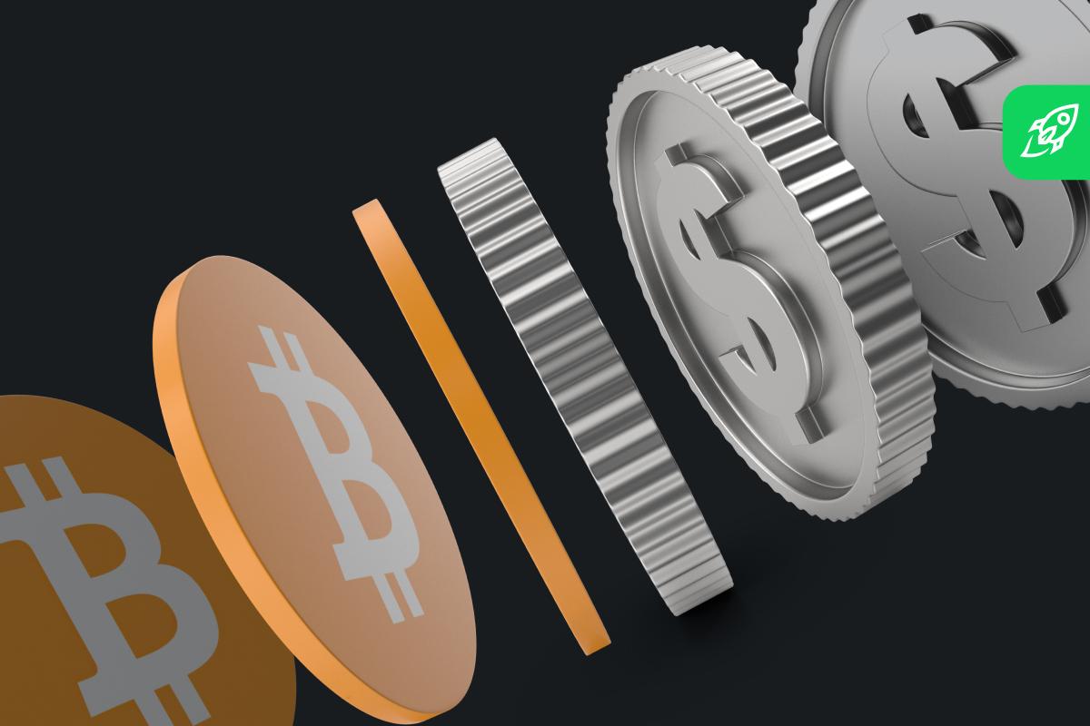 como trabalhar na internet e ganhar dinheiro melhores comerciantes crypto português