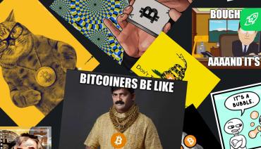 crypto memes 2021