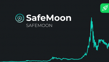 SAFEMOON price prediction