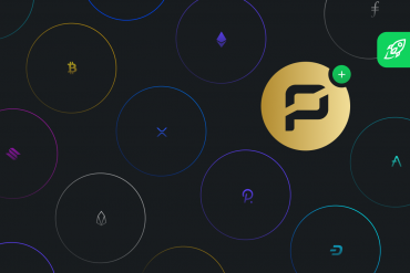 pirate chain coin on changelly pro