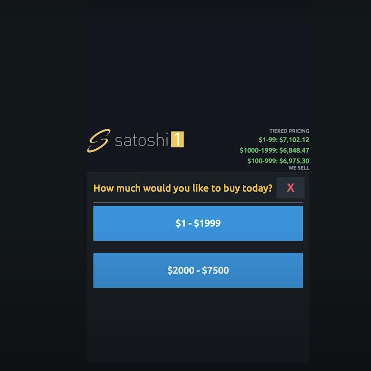 ar galite gauti grynųjų pinigų iš bitcoin atm