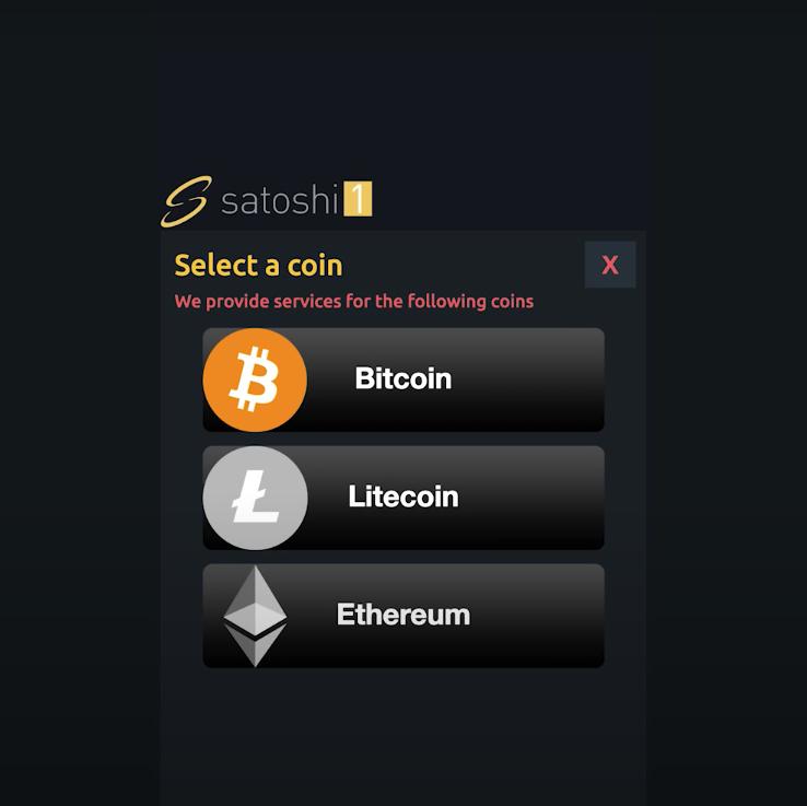 cara indėlių bitcoin per atm