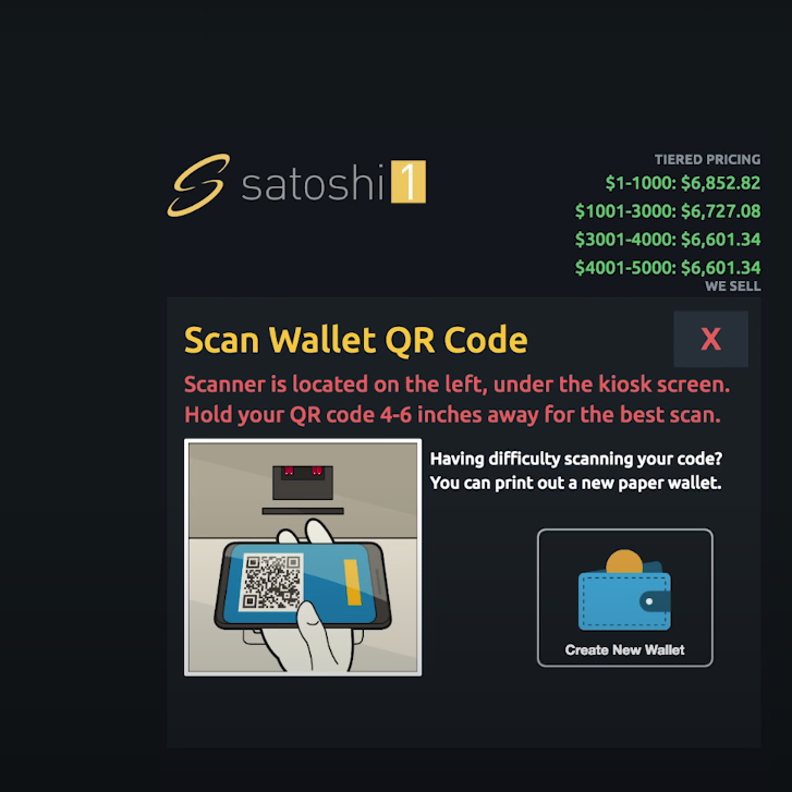 bitcoin atmalinai