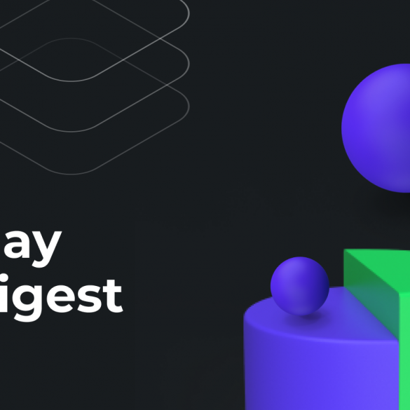changelly instant exchange events in may