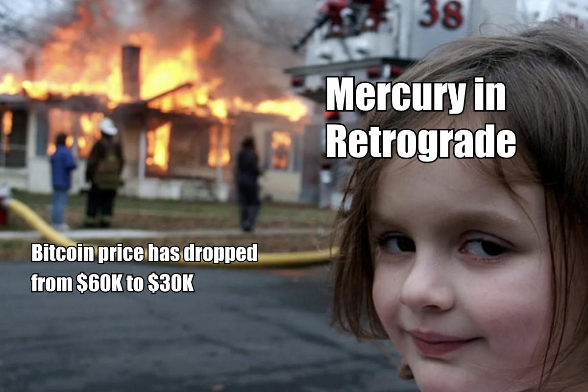 Mercury3